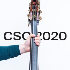2020 Season Launch